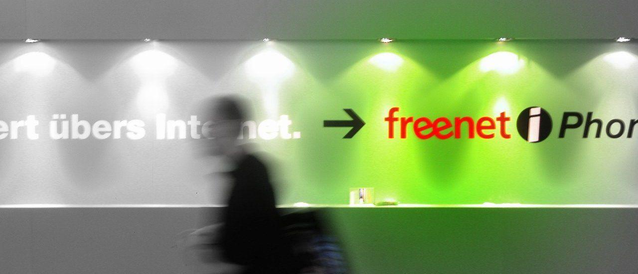 #4: Freenet – (m)eine Cash Cow mit 6% steuerfreier Dividendenrendite und Kurspotenzial