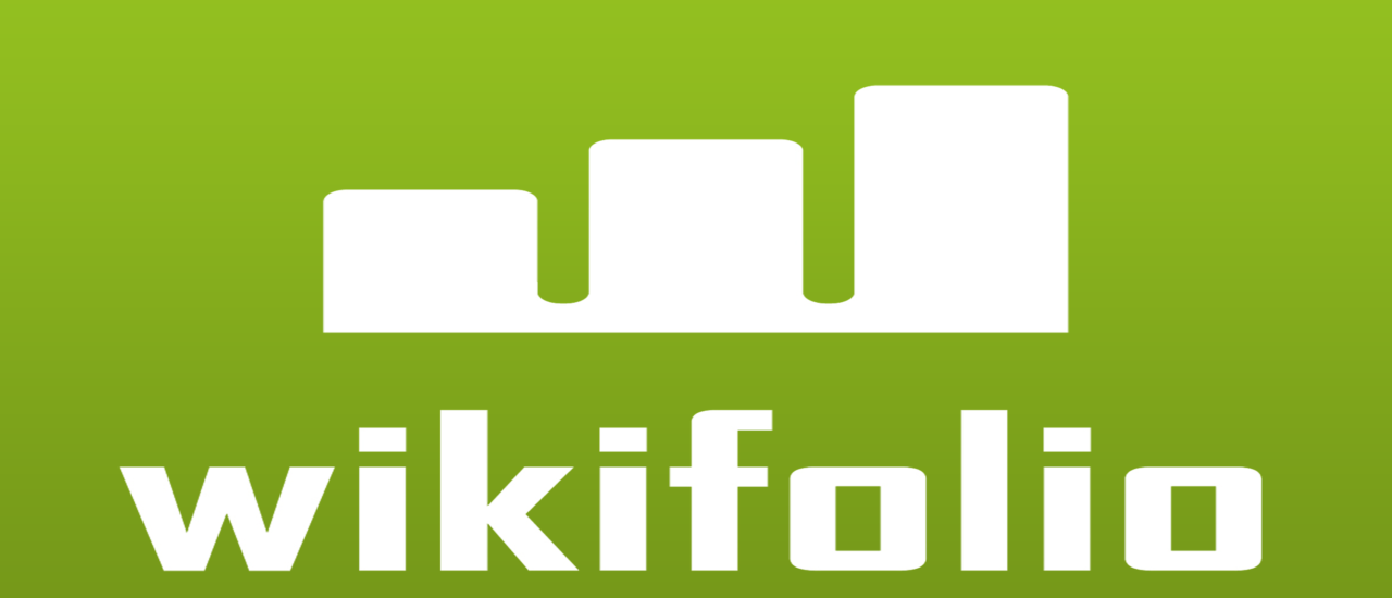 Wikifolio Performance-Check am 05.05.2018 – Neues Allzeithoch und Outperformance