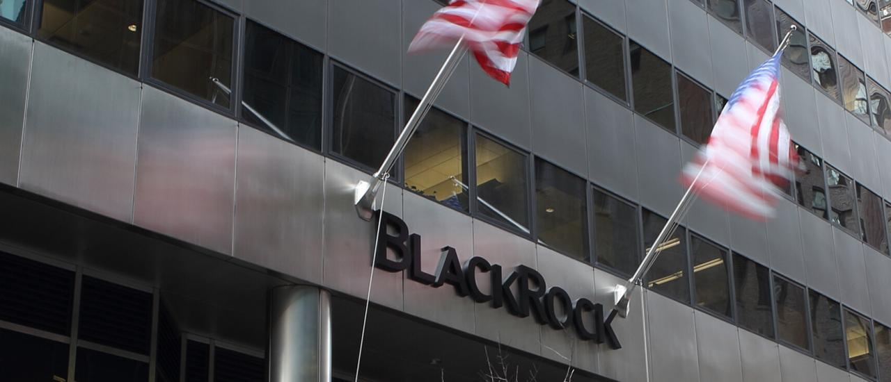 Marktanalyse vom 13.04.2018: Animal Spirits – was der Quartalsbericht von Blackrock über die weitere Entwicklung an den Aktienmärkten verrät