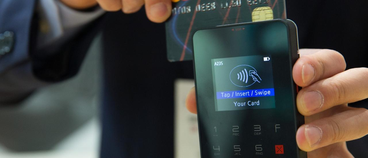#24: Paypal – Warum sich ein Einstieg lohnen könnte