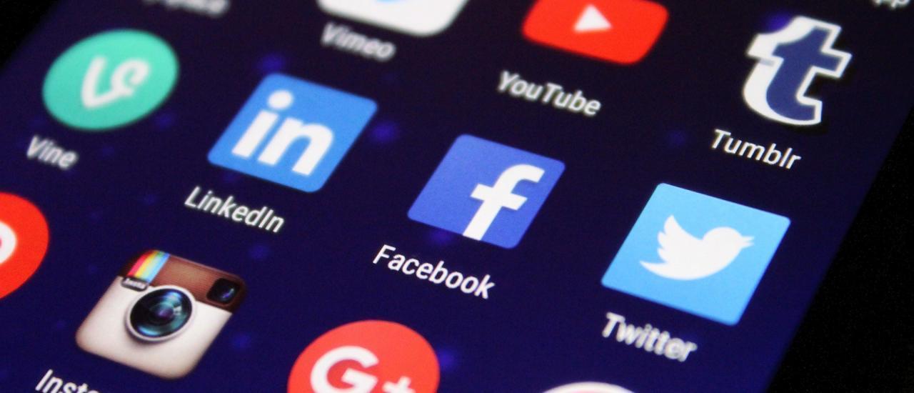 #23: Facebook – Was macht eigentlich die Facebook-Aktie gerade?