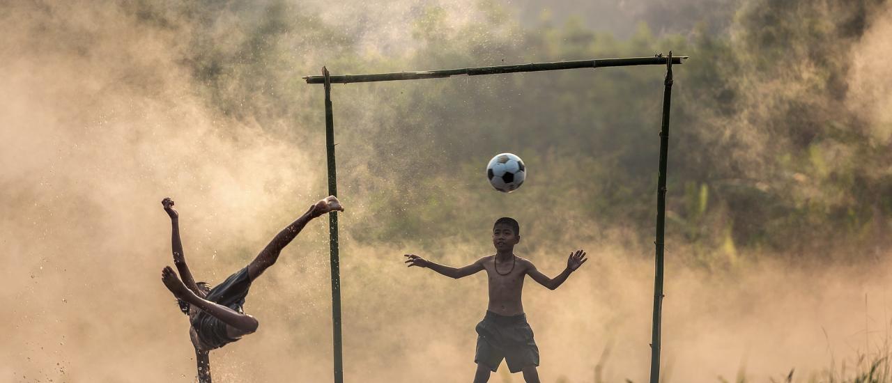 Wikifolio Depot-Check 2019 – Wenn das Wikifolio eine Fußballmannschaft wäre