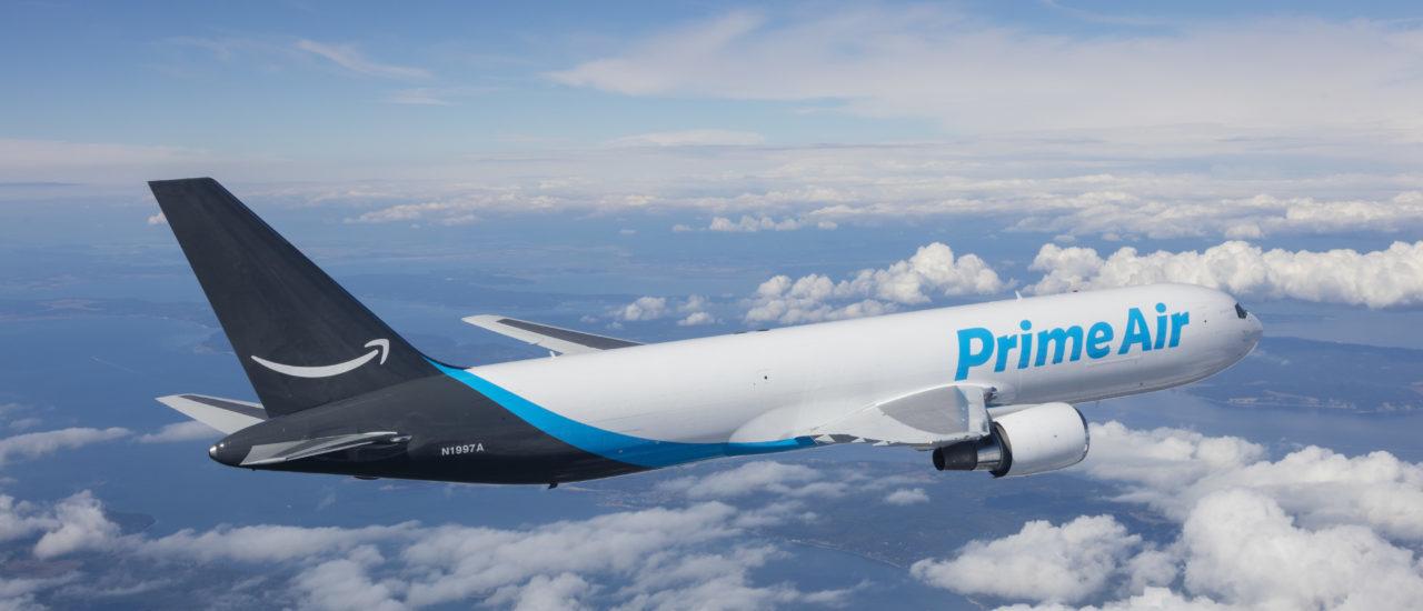 #32: Amazon – Wie weit kann die Aktie noch steigen?